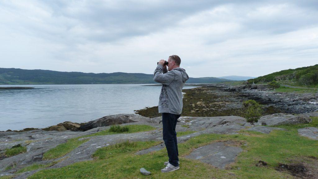 Schottland 04.06.2016 12-03-59