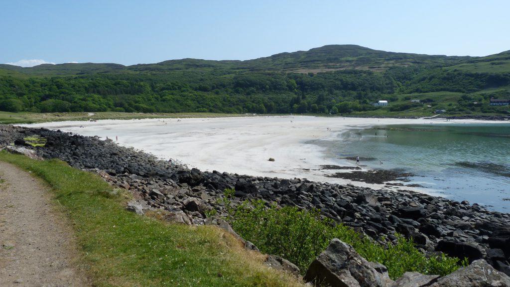 Schottland 05.06.2016 14-55-30