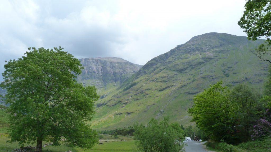 Schottland 06.06.2016 15-37-32